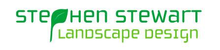 Stephen Stewart Logo